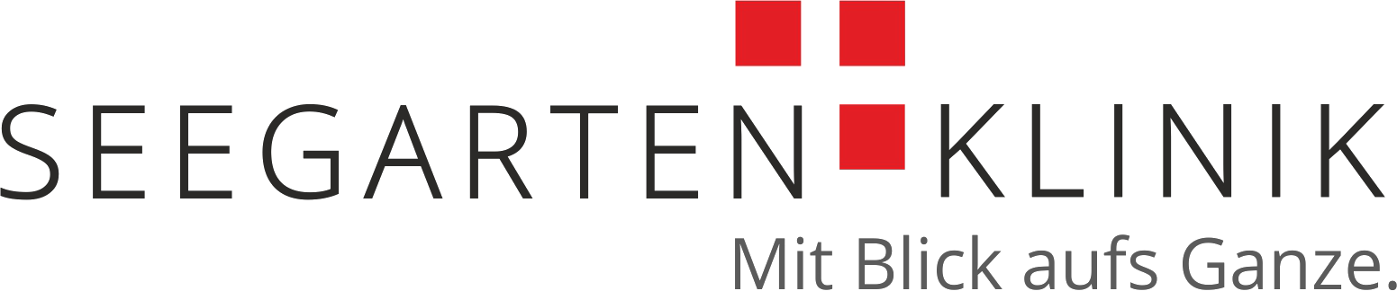 logo-sgk-mit-slogan-deutsch-2