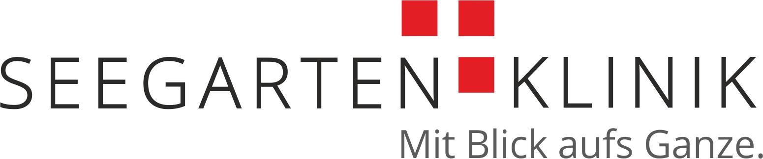 logo-sgk-mit-slogan-deutsch-2