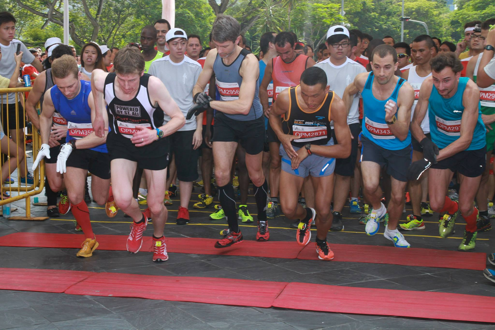 singapur_vertical marathon