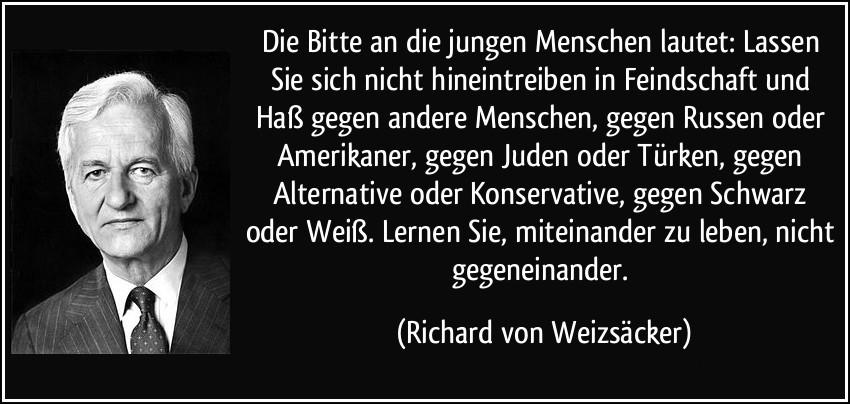 richard-von-weizsacker