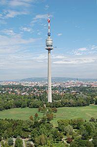 Donauturm 1