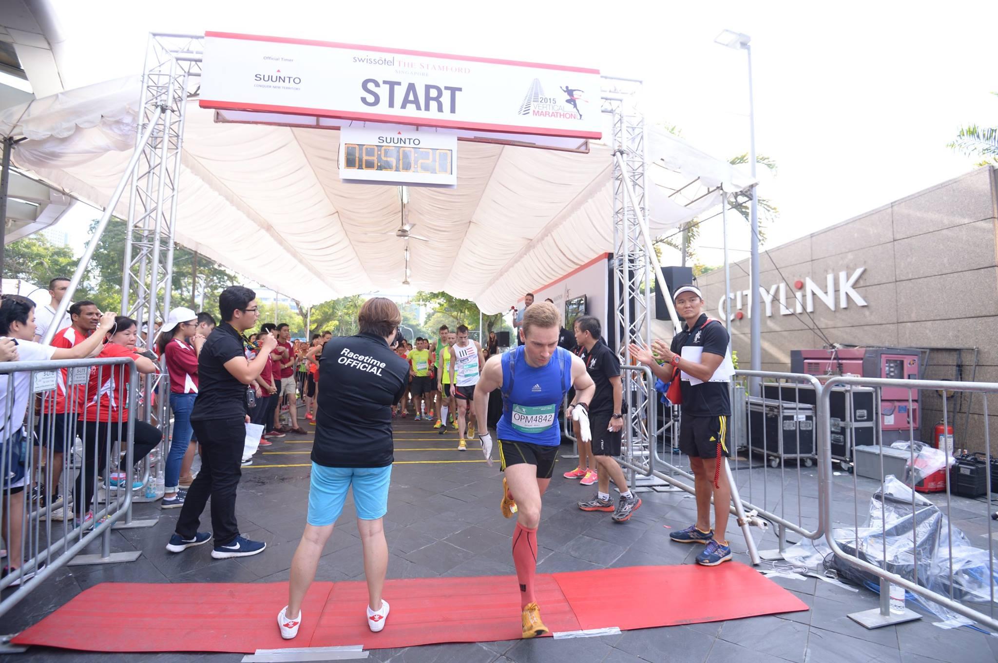swissotel_vertical marathon 2