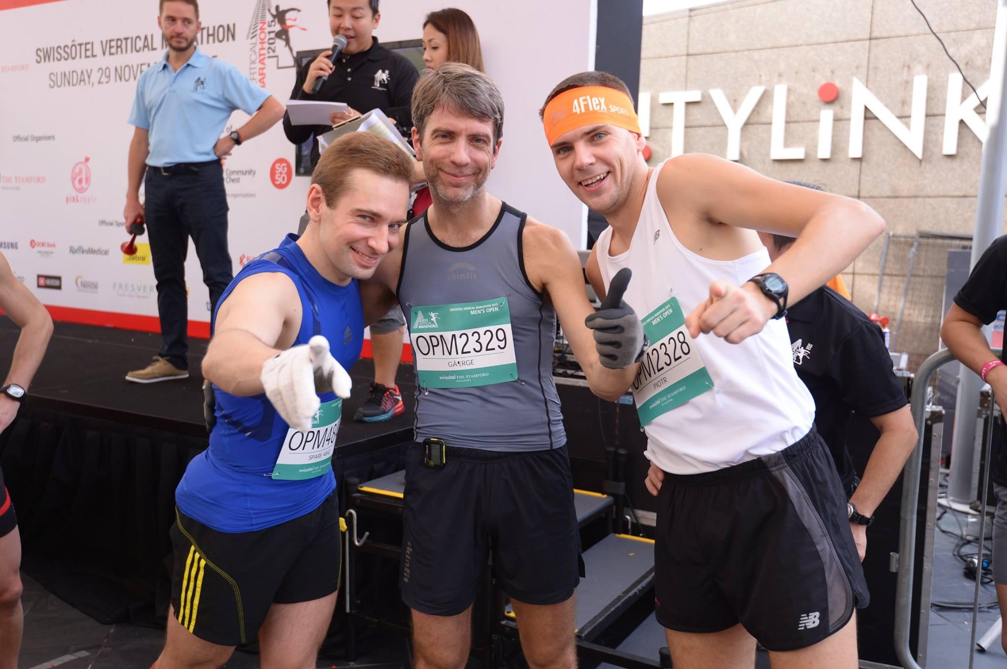 swissotel_vertical marathon 3